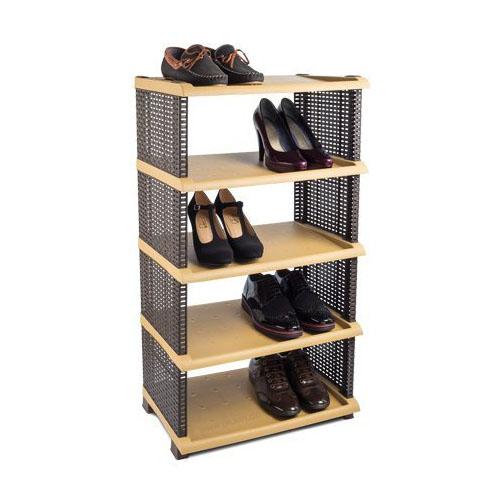 stativ pantofi