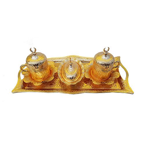 set cesti aur mic bazaaristanbul